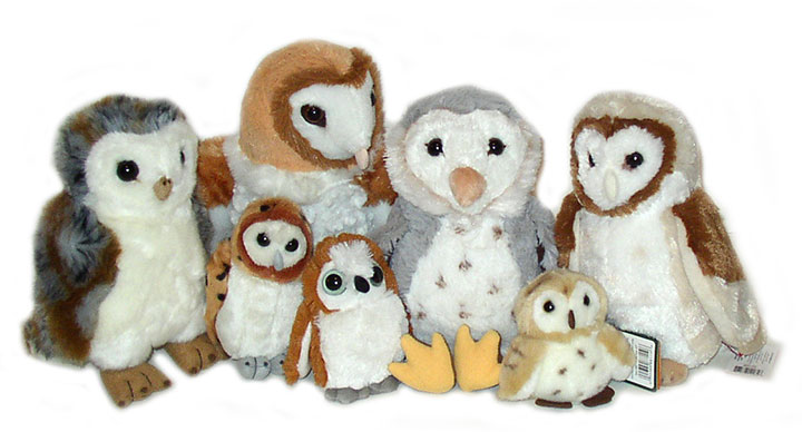 barn_owl_gifts
