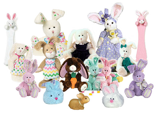 plush_rabbits